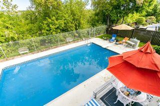 Photo 48: 8114 100 Avenue: Fort Saskatchewan House for sale : MLS®# E4247008