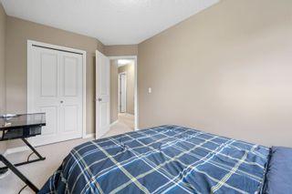 Photo 23: 24 10 WOODCREST Lane: Fort Saskatchewan Townhouse for sale : MLS®# E4262079