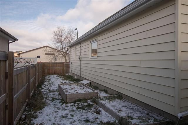 Photo 16: Photos: 71 Robson Street in Winnipeg: Mission Gardens Residential for sale (3K)  : MLS®# 1830589