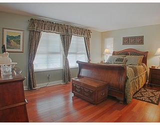 Photo 5: 1148 O'FLAHERTY Gate in Port_Coquitlam: Citadel PQ Townhouse for sale (Port Coquitlam)  : MLS®# V788576