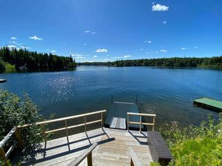 Photo 26: 11530 LAKESIDE Drive: Ness Lake House for sale (PG Rural North (Zone 76))  : MLS®# R2595846