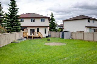 Photo 33: 9150 166 Avenue in Edmonton: Zone 28 House Half Duplex for sale : MLS®# E4246760