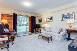"""Photo 25: 48 2500 152 Street in Surrey: King George Corridor Townhouse for sale in """"The Peninsula"""" (South Surrey White Rock)  : MLS®# R2262773"""