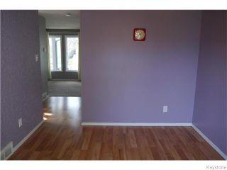 Photo 5: 74 Gull Lake Road in Winnipeg: Waverley Heights Residential for sale (1L)  : MLS®# 1626043