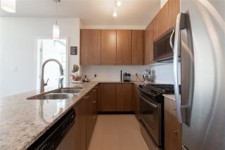 Photo 7: 1106 280 ROSS DRIVE in New Westminster: Fraserview NW Condo for sale : MLS®# R2294395