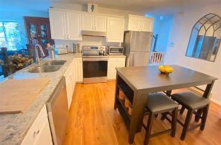 "Photo 6: 29 12227 SKILLEN Street in Maple Ridge: Northwest Maple Ridge Townhouse for sale in ""MCKINNEY CREEK ESTATE"" : MLS®# R2571968"