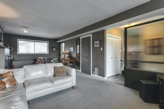 Photo 12: 40 Sackville Drive SW in Calgary: Southwood Detached for sale : MLS®# A1128348