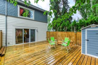 Photo 19: 27 3171 SPRINGFIELD Drive in Richmond: Steveston North Townhouse for sale : MLS®# R2484963