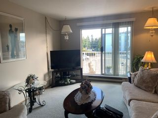 Photo 11: 203 3185 Barons Rd in : Na Uplands Condo for sale (Nanaimo)  : MLS®# 858597