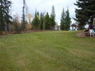 Photo 19: 12245 TEICHMAN Road in Prince George: Beaverley House for sale (PG Rural West (Zone 77))  : MLS®# N242032