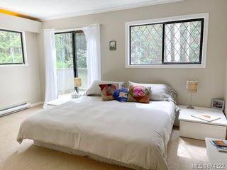 Photo 9: 245 Ardry Rd in : Isl Gabriola Island House for sale (Islands)  : MLS®# 874322