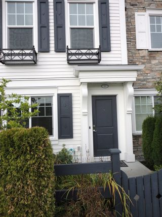 """Photo 4: 7348 192A Street in """"KNOLL"""": Home for sale"""