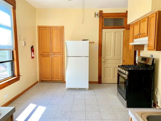 Photo 8: Photos: 1340 Claremont Avenue in Chicago: CHI - West Town Rentals for rent ()  : MLS®# 10534602