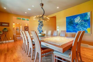 Photo 5: 3421 85 Street SW in Calgary: Springbank Hill Detached for sale : MLS®# A1153058