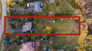 Photo 32: 10816 5 Avenue in Edmonton: Zone 55 House for sale : MLS®# E4226360