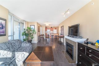 Photo 9: 1306 5611 GORING Street in Burnaby: Central BN Condo for sale (Burnaby North)  : MLS®# R2561135