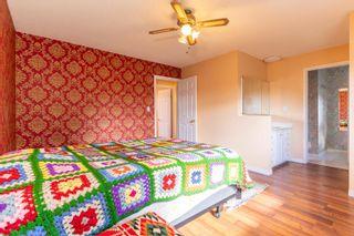 Photo 22: 18407 80 Avenue in Edmonton: Zone 20 House for sale : MLS®# E4264899