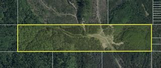 Photo 2: DL 7646 BEDARD Road in Prince George: Hart Highway Land Commercial for sale (PG City North (Zone 73))  : MLS®# C8036297