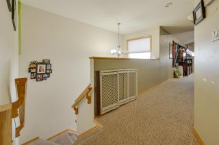 Photo 20: 862 HIGHWOOD Boulevard: Devon House for sale : MLS®# E4233889