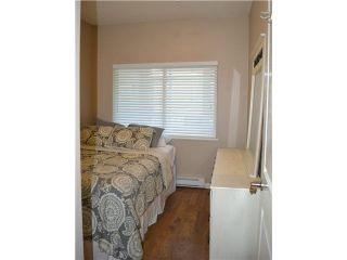 "Photo 12: 205 100 CAPILANO Road in PORT MOODY: Port Moody Centre Condo for sale in ""SUTER BROOK"" (Port Moody)  : MLS®# V1129957"