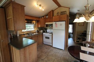 Photo 4: 281 3980 Squilax Anglemont Ropad in Scotch Creek: House for sale : MLS®# 10137004