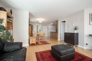 """Photo 4: 202 3732 MT SEYMOUR Parkway in North Vancouver: Indian River Condo for sale in """"Nature's Cove"""" : MLS®# R2561539"""