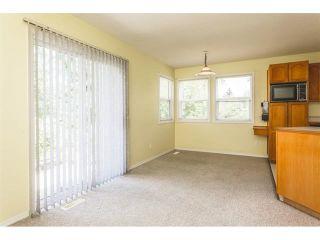 Photo 9: 42125 RATZLAFF Road: Yarrow House for sale : MLS®# R2606108
