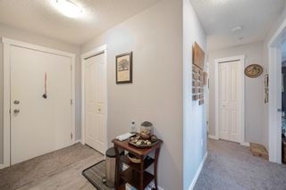Photo 14: 1212 1212 Tuscarora Manor NW in Calgary: Tuscany Apartment for sale : MLS®# A1082595
