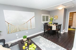 Photo 5: 23891 Fern Crest in Maple Ridge: Silver Valley House for sale : MLS®# R2007889