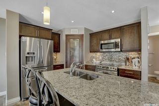 Photo 9: 5346 Anthony Way in Regina: Lakeridge Addition Residential for sale : MLS®# SK857075