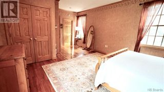 Photo 23: 37 Prince William Street in St. Stephen: House for sale : MLS®# NB060673