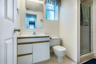 """Photo 27: 591 CLEARWATER Way in Coquitlam: Coquitlam East House for sale in """"RIVER HEIGHTS"""" : MLS®# R2612042"""