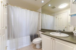 """Photo 8: 805 6837 STATION HILL Drive in Burnaby: South Slope Condo for sale in """"Claridges"""" (Burnaby South)  : MLS®# R2246104"""