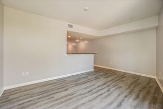 Photo 8: DOWNTOWN Condo for sale : 2 bedrooms : 253 10th Ave #321 in San Diego