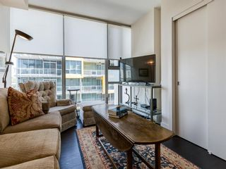 Photo 26: 601 1087 2 Avenue NW in Calgary: Sunnyside Apartment for sale : MLS®# A1088447