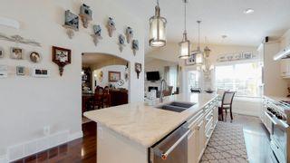 Photo 9: 31 Southbridge Crescent: Calmar House for sale : MLS®# E4250995