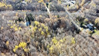 Photo 15: 15 54023 RGE RD 280: Rural Parkland County Rural Land/Vacant Lot for sale : MLS®# E4266505