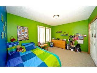 Photo 15: 88 CHAPALA Square SE in CALGARY: Chaparral Residential Detached Single Family for sale (Calgary)  : MLS®# C3457060