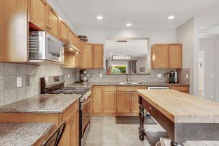 Photo 8: 10 15288 36 AVENUE in Surrey: Morgan Creek Townhouse for sale (South Surrey White Rock)  : MLS®# R2585705