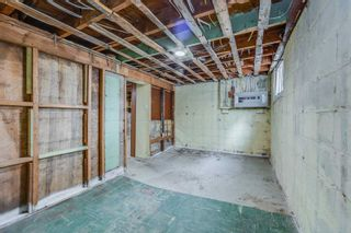 Photo 32: 177 O'connor Drive in Toronto: East York House (Bungalow) for sale (Toronto E03)  : MLS®# E5360427