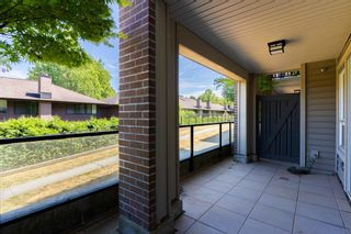 Photo 14: 102 8600 PARK Road in Richmond: Brighouse Condo for sale : MLS®# R2600533