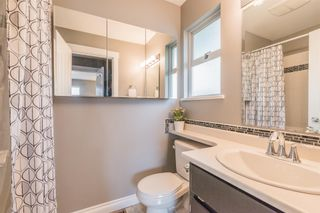 Photo 11: 12360 233 Street in Maple Ridge: East Central House for sale : MLS®# R2357272