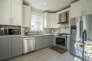 Photo 11: 4161 MEARS Court in Prince George: Edgewood Terrace House for sale (PG City North (Zone 73))  : MLS®# R2499256