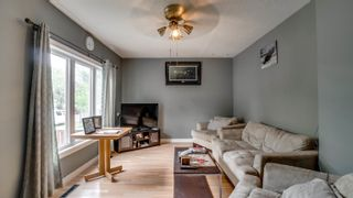 Photo 4: 12833 67 Street in Edmonton: Zone 02 House for sale : MLS®# E4260817