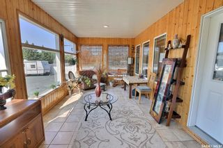 Photo 17: 257 Pine Street in Buckland: Residential for sale (Buckland Rm No. 491)  : MLS®# SK865045