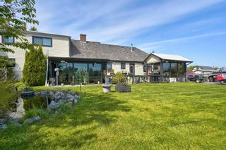 Photo 12: 28522 RANCH Avenue in Abbotsford: Aberdeen Agri-Business for sale : MLS®# C8039370