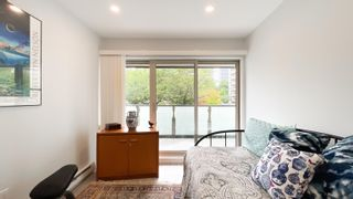 Photo 21: 222 4363 HALIFAX Street in Burnaby: Brentwood Park Condo for sale (Burnaby North)  : MLS®# R2615129