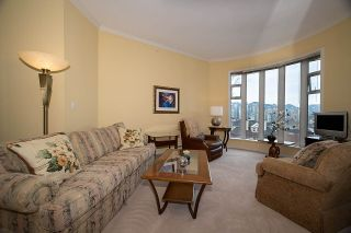 """Photo 4: 409 1236 W 8TH Avenue in Vancouver: Fairview VW Condo for sale in """"GALLERIA II"""" (Vancouver West)  : MLS®# R2554793"""