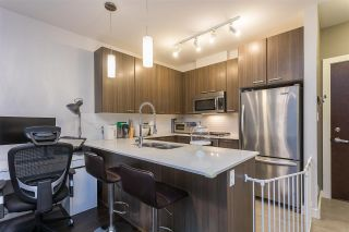 """Photo 9: 603 2789 SHAUGHNESSY Street in Port Coquitlam: Central Pt Coquitlam Condo for sale in """"THE SHAUGHNESSY"""" : MLS®# R2518886"""