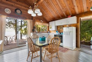 Photo 15: LOT C Tillis Landing in Sicamous: Shuswap Lake House for sale (SICAMOUS)  : MLS®# 10229530